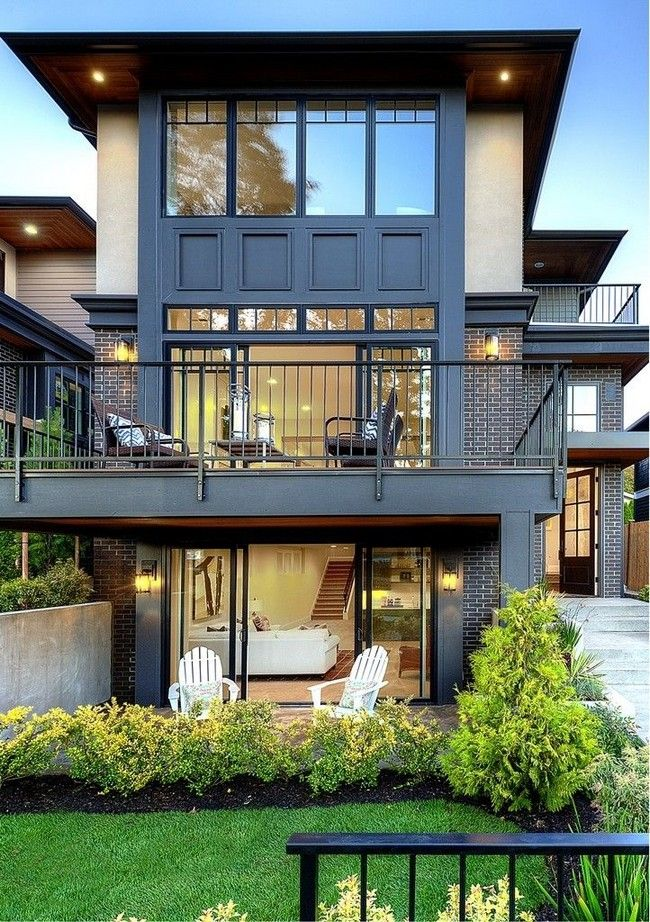 Idyllic Contemporary Residence With Privileged Views Of Lake Calhoun: 120 Idyllic Contemporary Residence With Privileged Views Of Lake Calhoun In 2019 Page 14