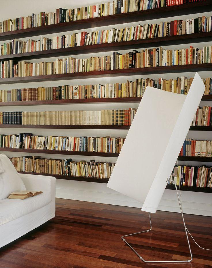 #homestate #homeestate #realestate #house #interior #design #book #bookshelf #warsaw