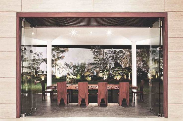 C House Portfolio Image 4  by @pranala.associates  Architecture Design Service  #architect #architectindonesia #architectjakarta #architectbandung #design #visualproduction #interiordesign #masterplanning #urbandesign #kontraktor  See all complete portfolios at http://on.fb.me/1LJDgyP  powered by www.willertindo.com @willertindo
