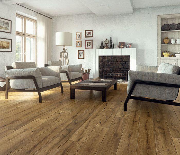Natura Oak St Vincent Engineered Wood Flooring   FlooringSupplies.co.uk