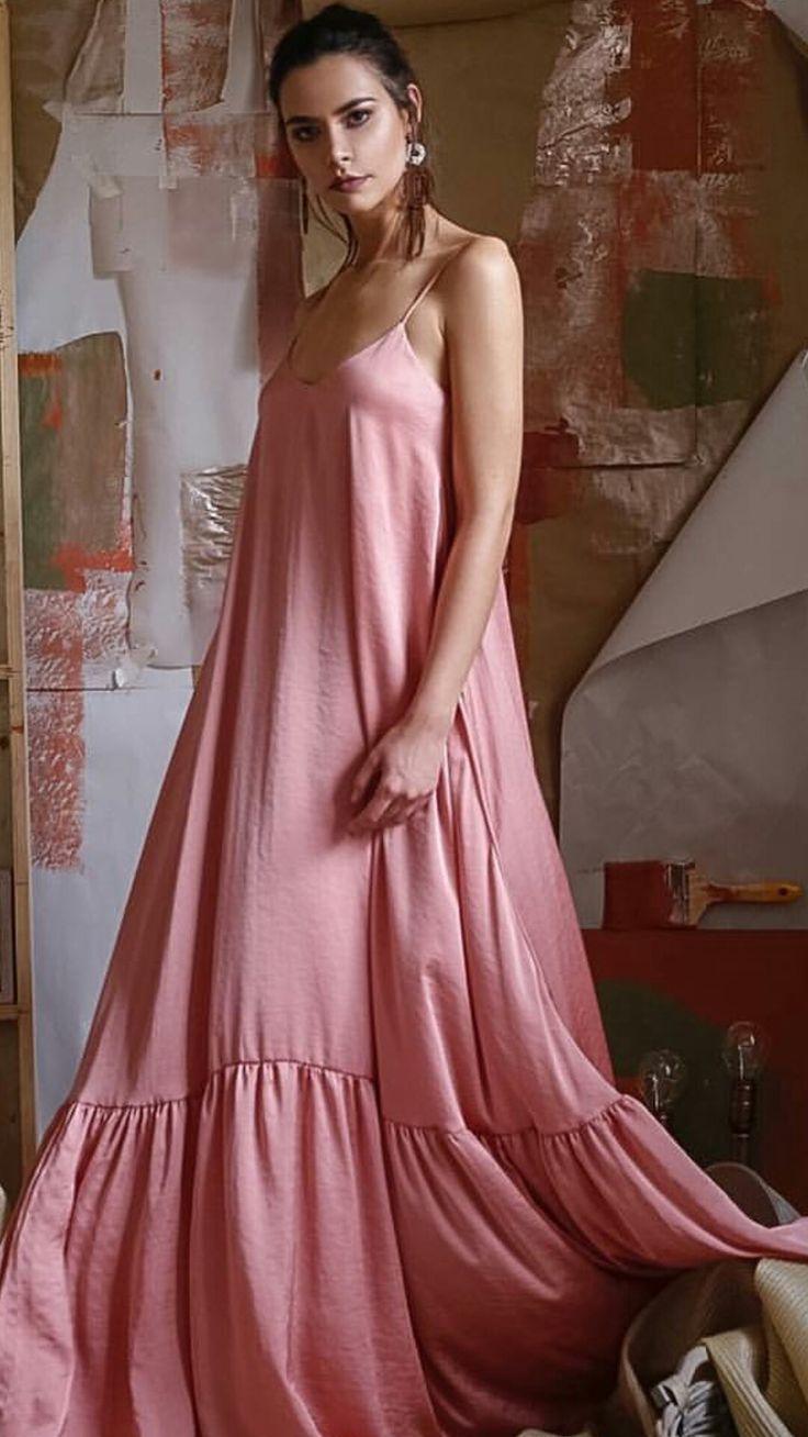 Increíble Caribe Vestidos De Dama Azul Motivo - Colección de ...