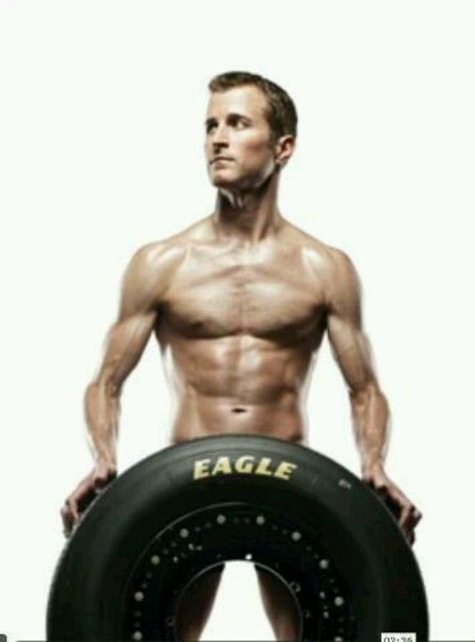 find this pin and more on kasey kahne
