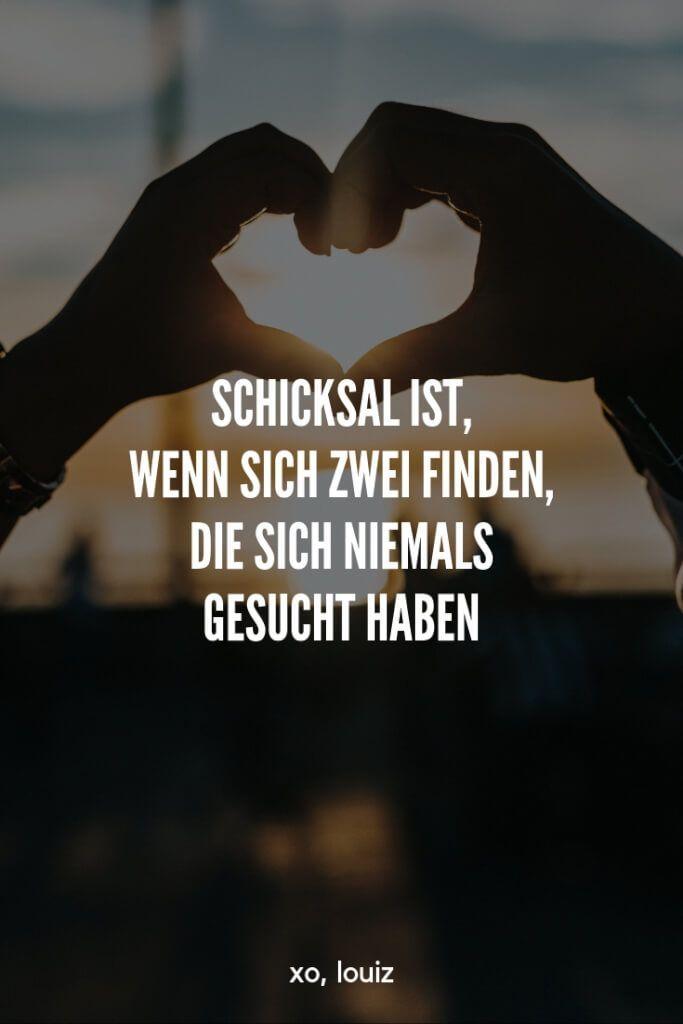 Schone Spruche Die Dich Inspirieren Werden Und Ans Herz Gehen Valentines Day Love Quotes Sayings Valentine S Day Quotes