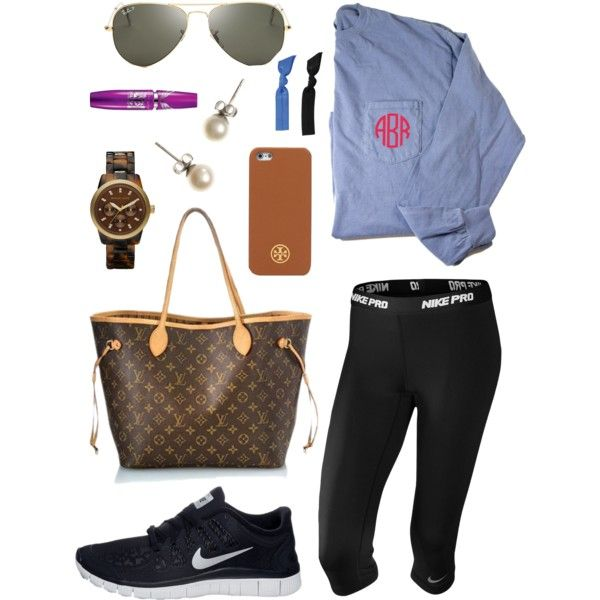 impressive sporty preppy outfits outfits