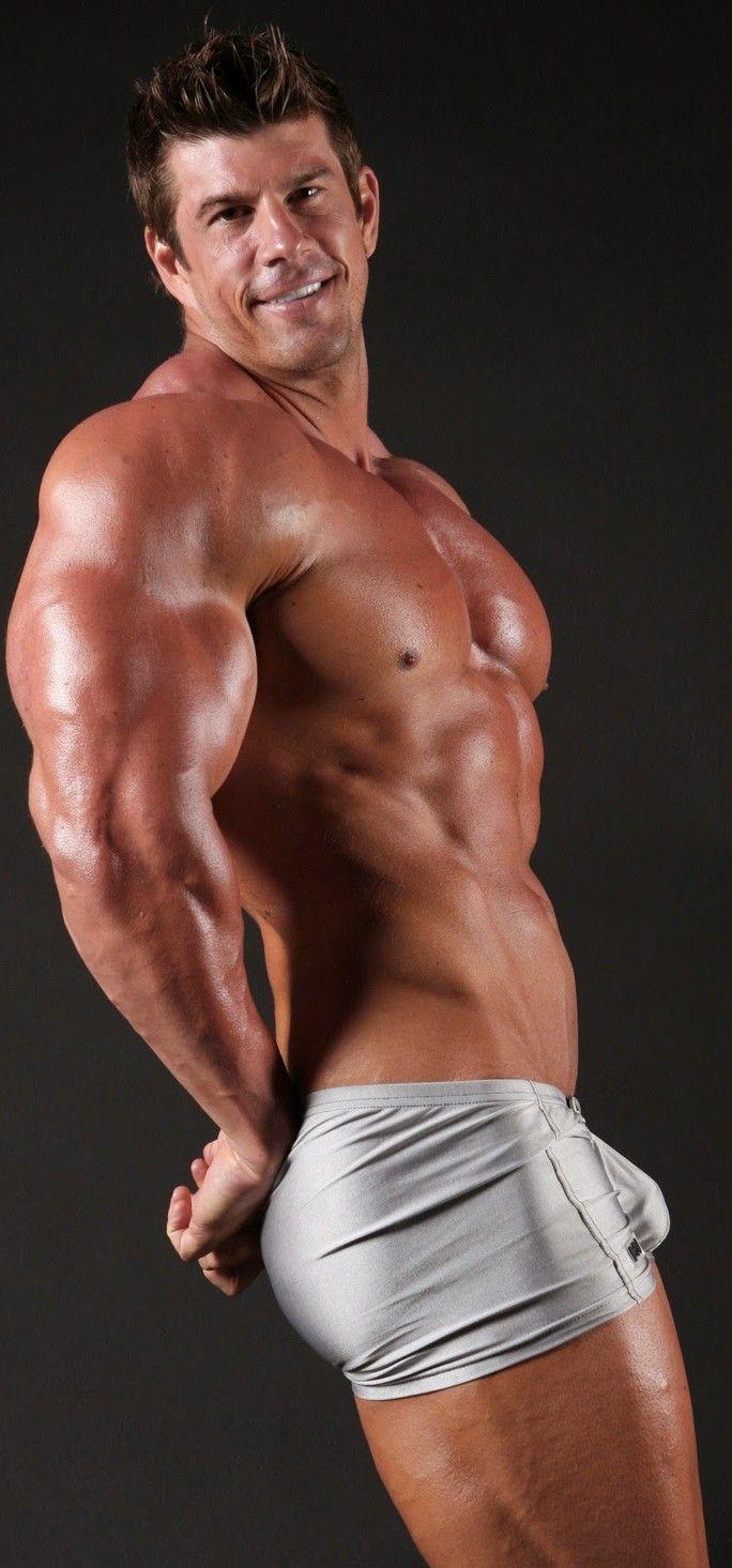 Zeb Atlas Sexy 73