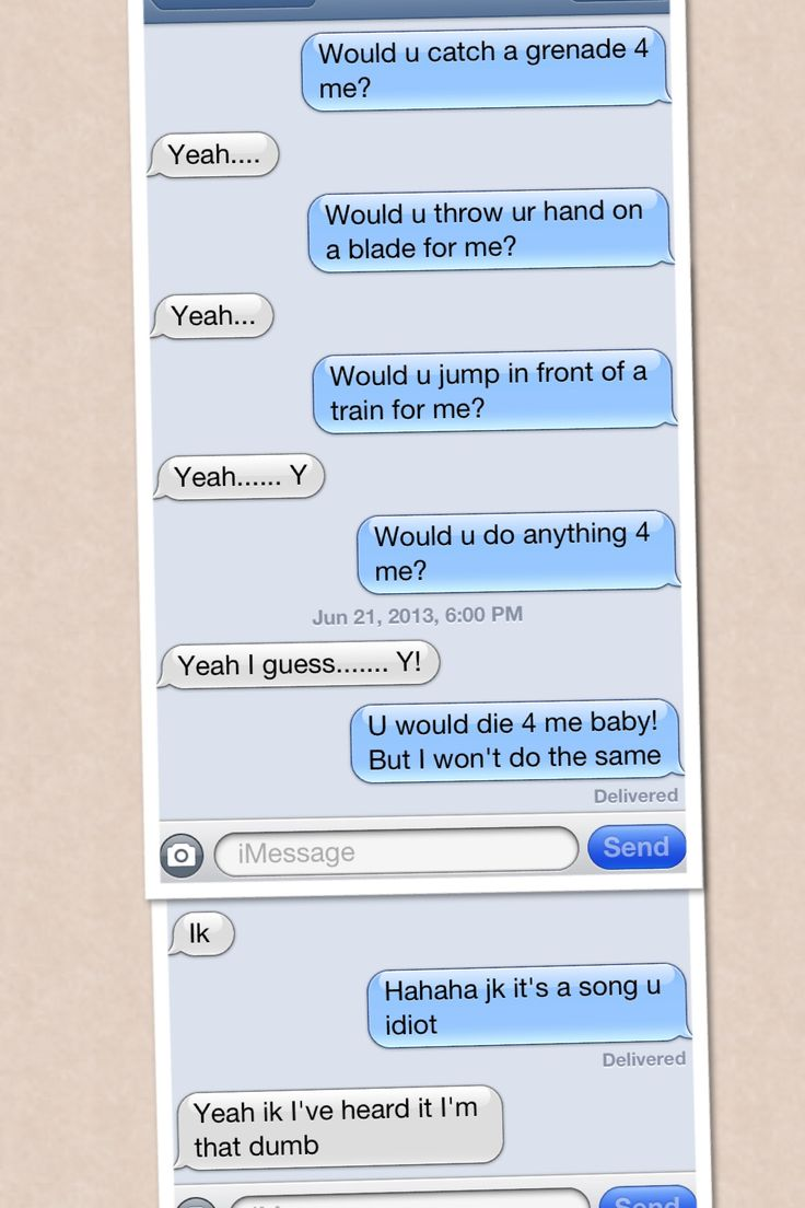 Funny text messages, celebrity Bruno Mars, grenade