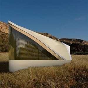the most unique and unusual home design great architecture modern. beautiful ideas. Home Design Ideas