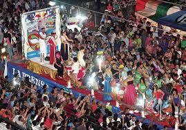 Resultado de imagen para carnaval de san miguel el salvador san miguel