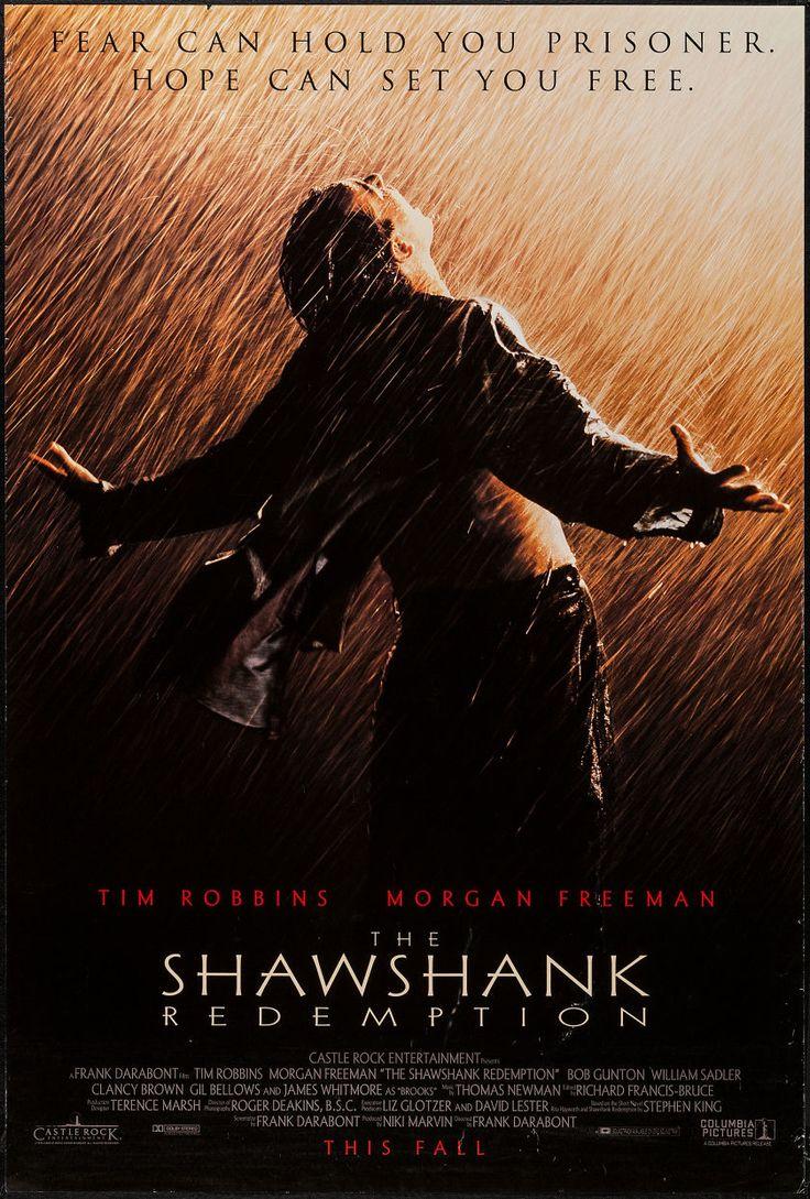 136 besten Classic Movie Poster Art Bilder auf Pinterest ...
