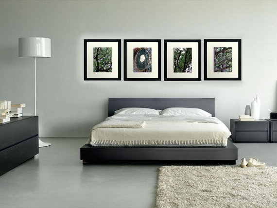 56 Best Home Romantic Bedroom Images On Pinterest