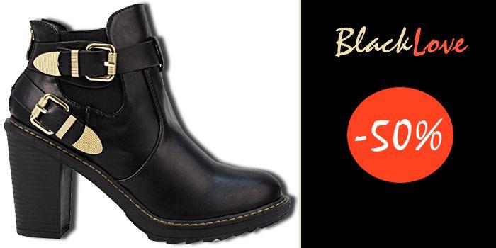 BlackLove on SALES Up To 50% OFF!!! http://goo.gl/sBblPj