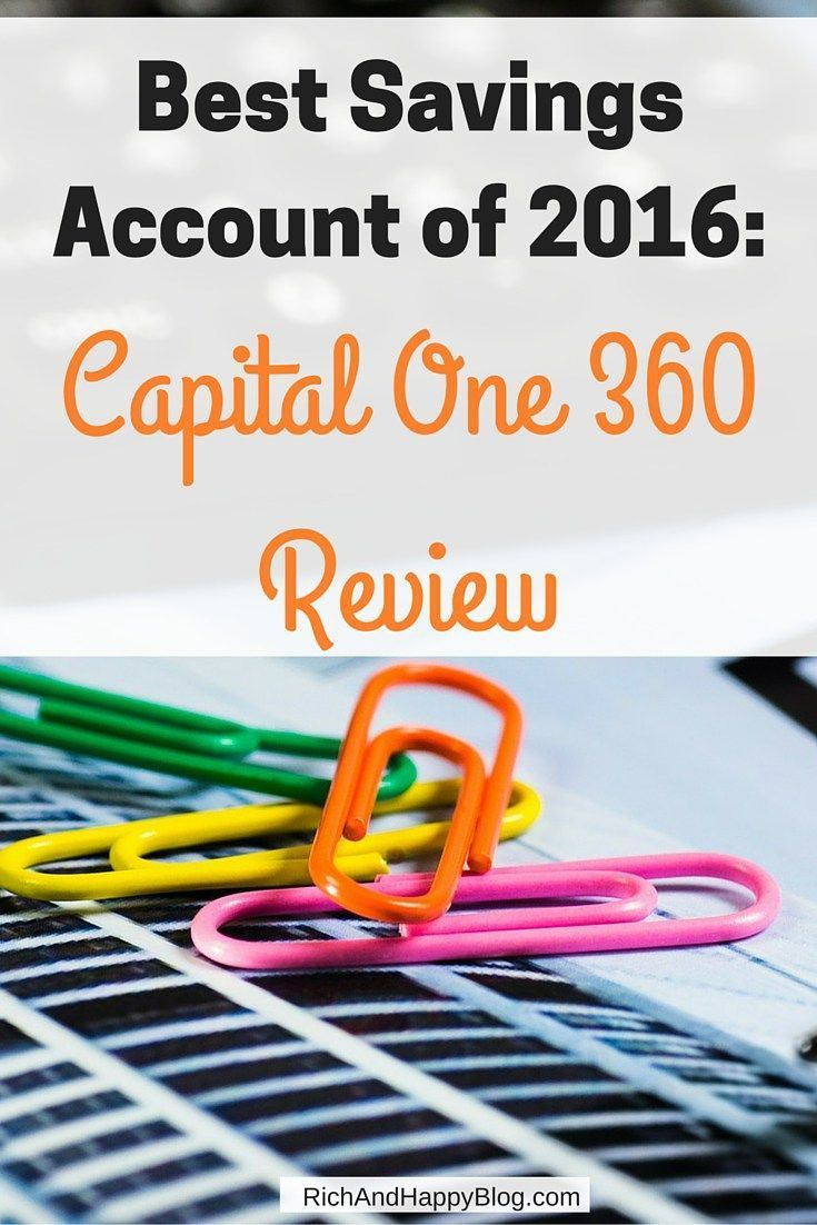 Best 25 savings account interest rates ideas on pinterest bank best 25 savings account interest rates ideas on pinterest bank savings interest rates best savings account interest and savings accounts 1betcityfo Gallery