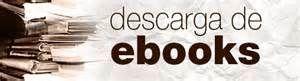 Pesquisa Formas de encontrar ebooks gratuitos. Vistas 161434.