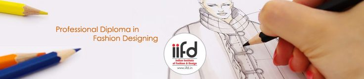 IIFD is the best fashion designing institute in Chandigarh Providing 100% job oriented fashion designing courses in Chandigarh. For #Admission_Process Call @+91-9041766699 OR Visit @ http://iifd.in/ #iifd #best #fashion #designing #institute #chandigarh #mohali #Panchkula #Delhi #Ambala #Sector35 #punjab #Himachal #Haryana #design #indian  #iifd.in #admission #open #create #miss #India #imagine #Bsc #Course #Interior #Master #Courses #Textile #MSC #Degree #Diploma #College #Colleges…
