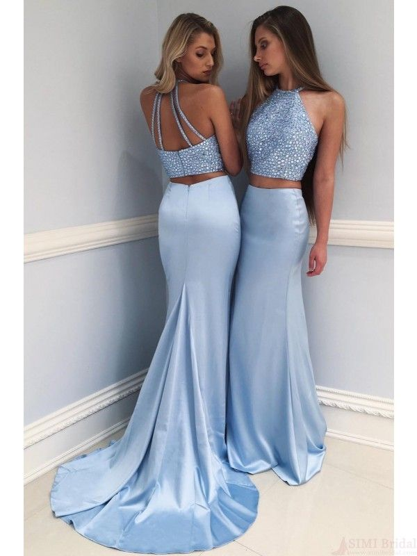 25+ cute Freshman homecoming dresses ideas on Pinterest ...