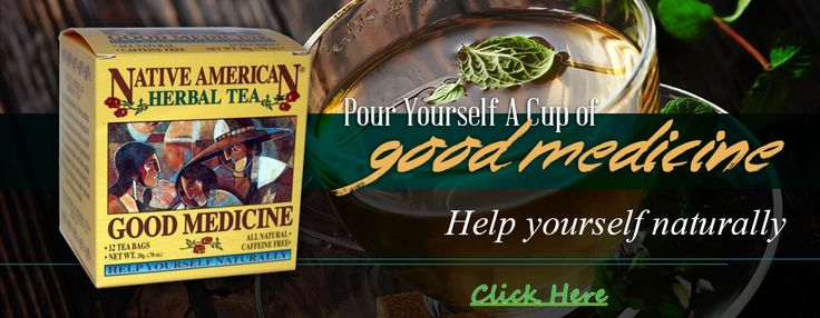 Buy Tea Online, Native American Tea, Tea Chests Wooden, Tea Gifts