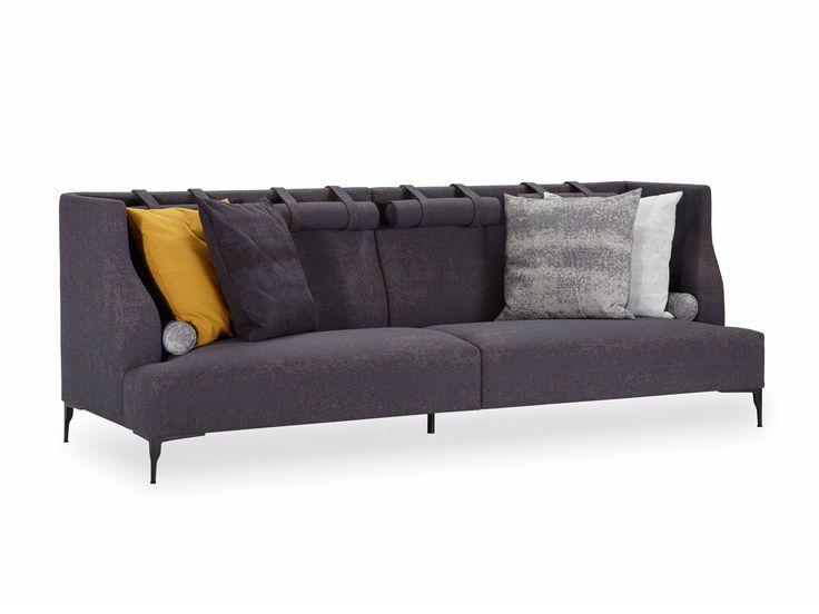 babil serdiyar - ev - kanepeler | koleksiyon mobilya | koleksiyon, Innenarchitektur ideen