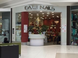 #Public-health officials issue HIV-related warning to White Oaks Mall nail salon customers - London Free Press: London Free Press…