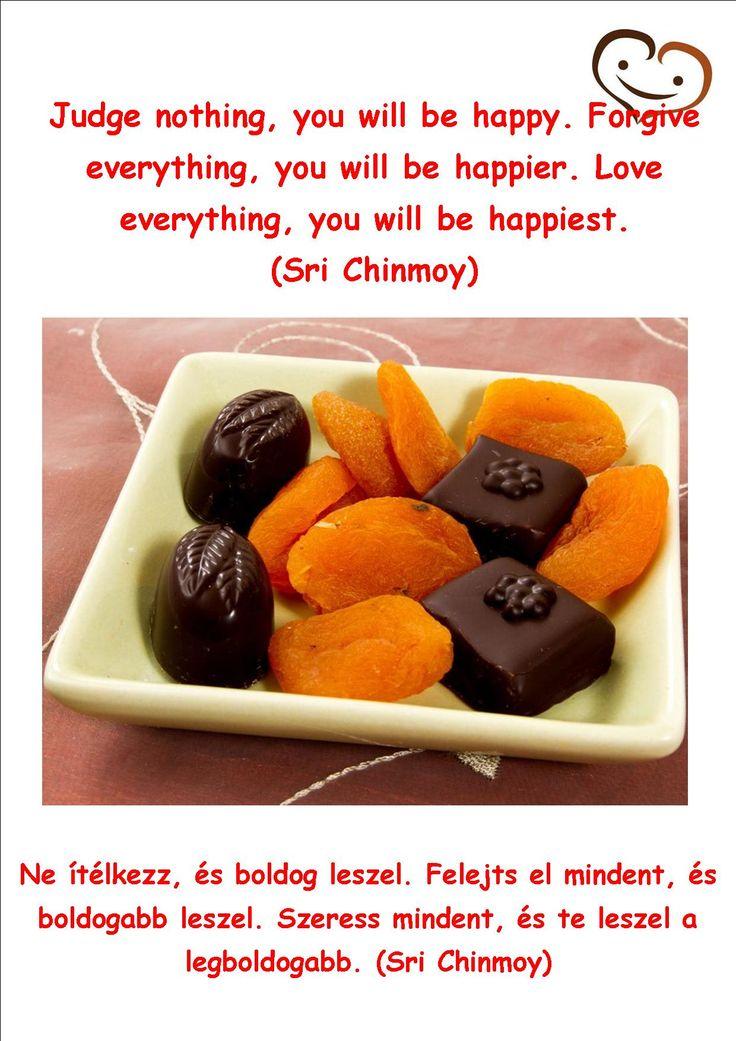 23. day - Handmade chocolate quotation #smilebrand #smilechocolate #mosolycsoki #quotations #smile #happiness #boldogság #csoki #csokoládé #quotes #handmade #twentythirdday
