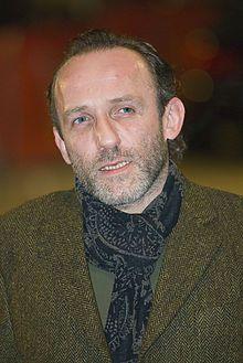 Karl Markovics – Wikipedia