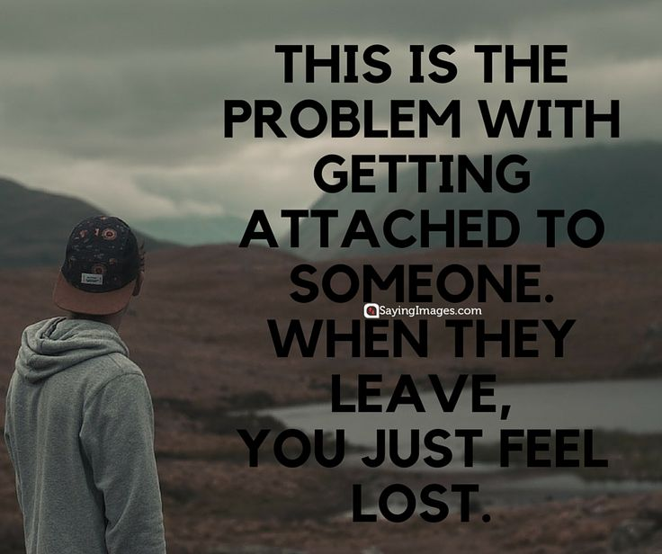 Quotes For Someone Who Is Sad: 45 Best Sad Love Quotes