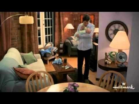 Freshman Father 2010 - YouTube