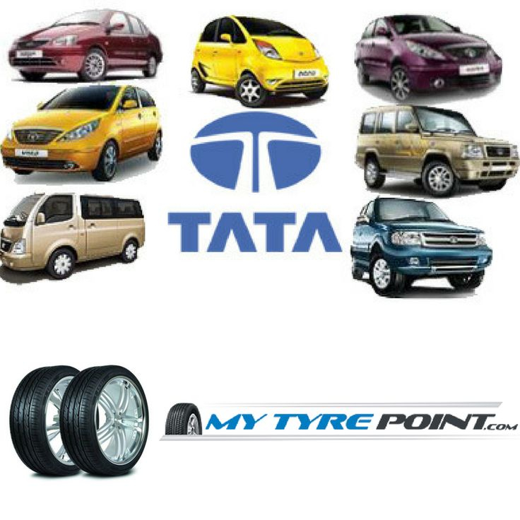 All TATA Motors Car Tyres Under One Roof & At Very Best Market Price.  My Tyre Point gives you a wide range of Tyres like Luxury Segment, Sport Segment and many more at very best market price on your door step. For more info visit:- https://www.mytyrepoint.com/car-brand/tata-motors