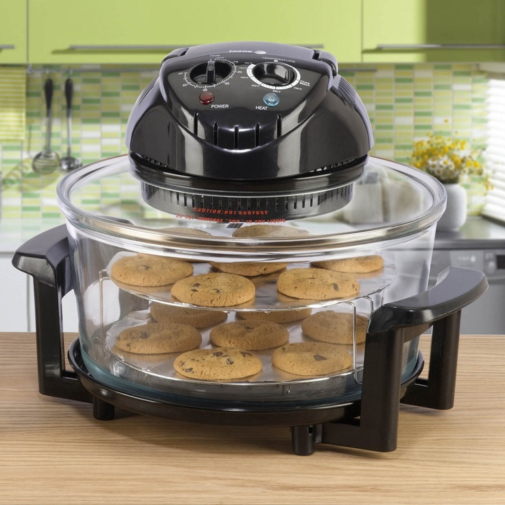 17 Best Convection Oven Recipes Images On Pinterest Countertop Convection Oven Convection