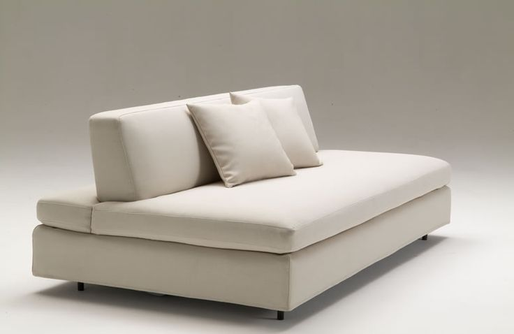 Best 25 sofa bed mattress ideas on pinterest couch for Beds 185cm long