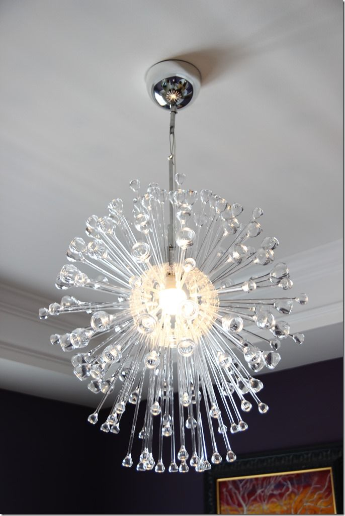 17 best ideas about ikea chandelier on pinterest ikea