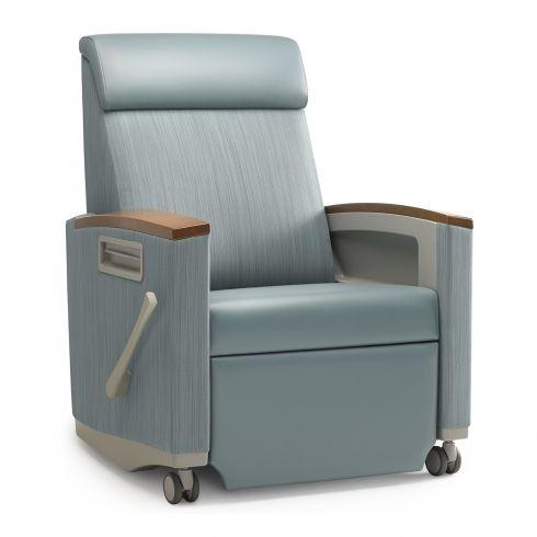 Consoul Recliner | Nemschoff  sc 1 st  Pinterest & 15 best healthcare recliners images on Pinterest | Recliners ... islam-shia.org