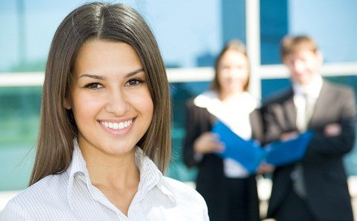 What Are the Advantages of Studying a Business Course in Perth? | Business Courses Perth