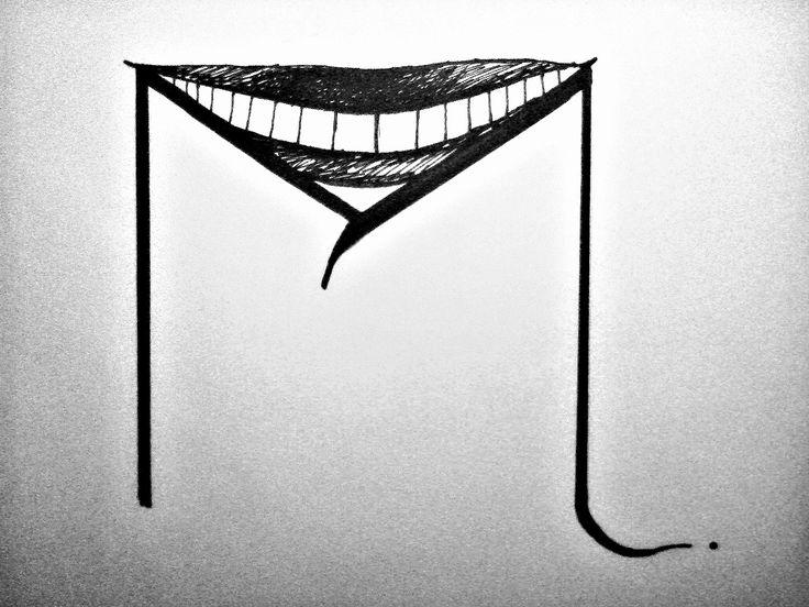 Ο Μ. Καραγάτσης γελάει - Κείμενο: Αντωνία Σακελλαροπούλου -  Σχέδια:  Άνι Μιχαηλίδου