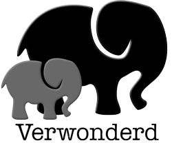 De eerste Vlaamse vereniging ter preventie van zelfverwonding