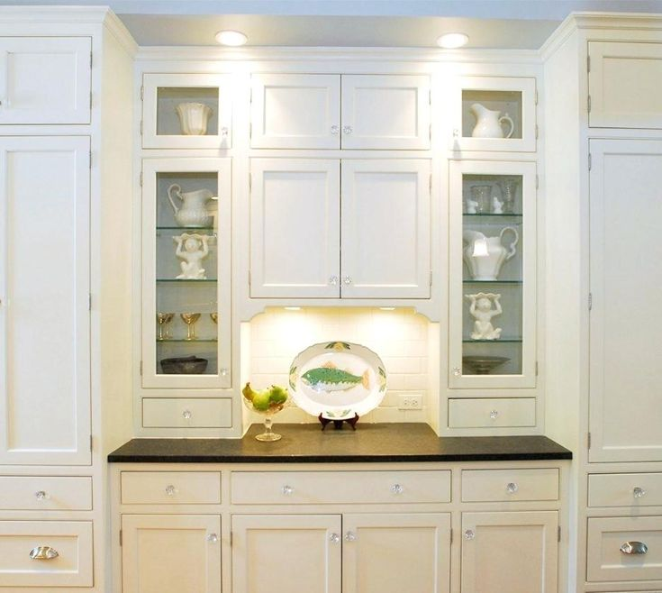 tall kitchen wall cabinet with glass doors google search glass kitchen cabinets glass on kitchen cabinets glass inserts id=43451
