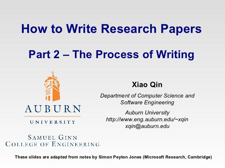 good books to study for advanced higher english dissertation Essay outline template for college preparations, umich dissertation award zombies essay steve jobs yacht club tips for college app essays art critique essay format.