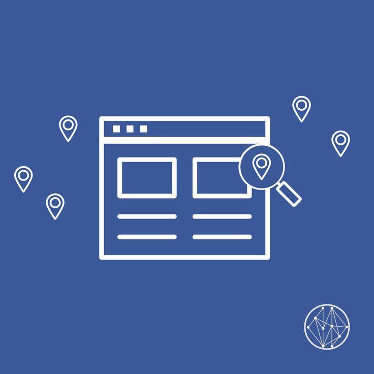 Cari lettori, amici, amici degli amici, sconosciuti e utenti che cercano sui motori di ricerca, dovete sapere alcune cose sul nuovo #algoritmofeed notizie di #Facebook 💡