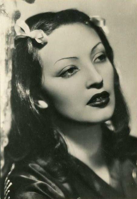 62 Best Silvana Pampanini Doris Duranti Images On