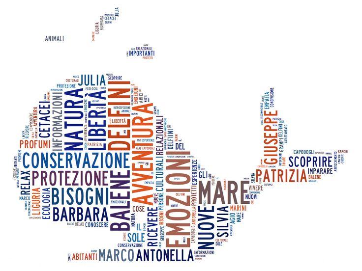 Idee in libertà www.costabalenae.it