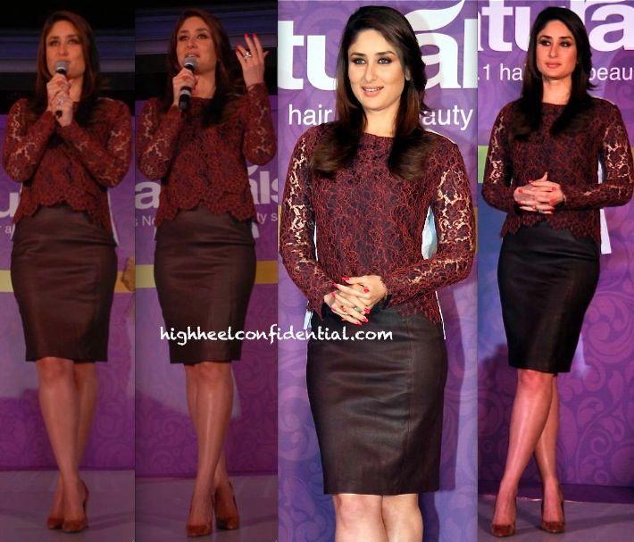 stylish kareena kapoor - Fashion (14) - Nairaland