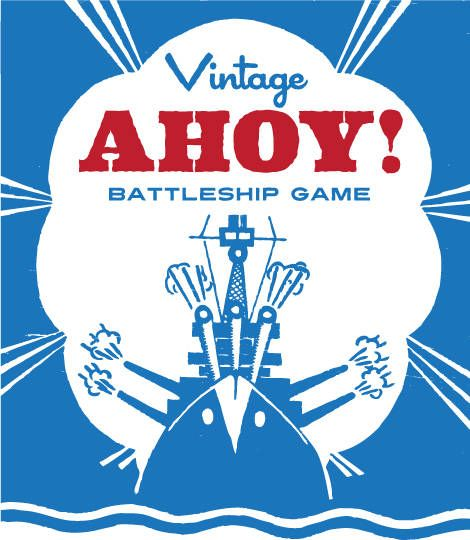 Best  Battleship Game Ideas On   Adult Drinking Games