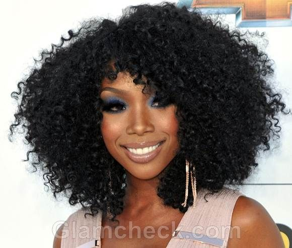 17 Best images about hair on Pinterest | Flat twist ...