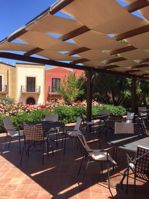 joanheaton519blog: Fabulous Lunch at the Sala La Mandragora and Wine ...