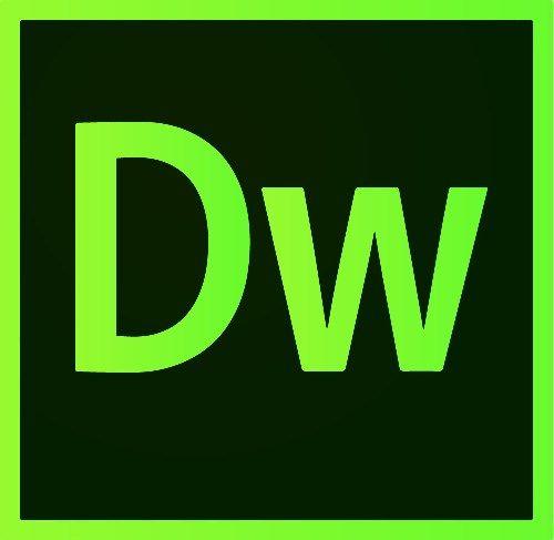 Adobe Dreamweaver CC 2017 17.0.1.9346 RePack by KpoJIuK