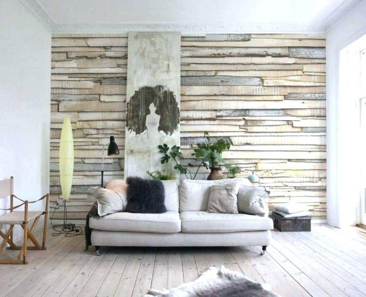 Pin von Lene Grubi auf Wohnzimmer weiß/natur   Wohnzimmer ...