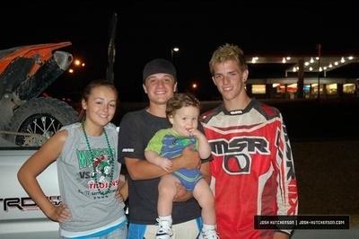 Jennifer Lawrence Holding Baby 339 best Josh h...