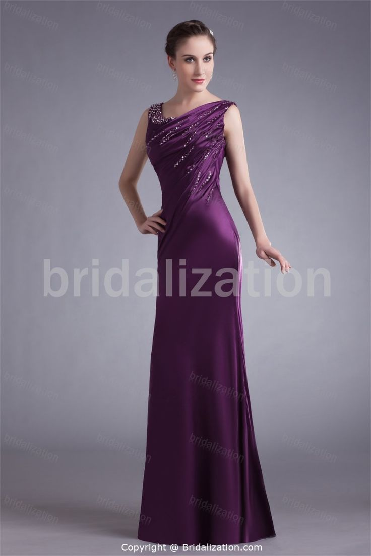 86 best wedding dresses images on pinterest wedding dressses stylish purple wedding dress picture newest gallery ombrellifo Gallery