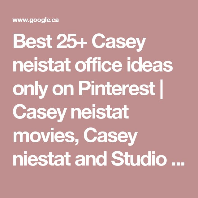 Best 25+ Casey neistat office ideas only on Pinterest | Casey neistat movies, Casey niestat and Studio spaces