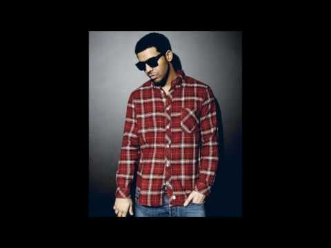 Drake ft Chris Brown & JoJo - Marvins Room Remix