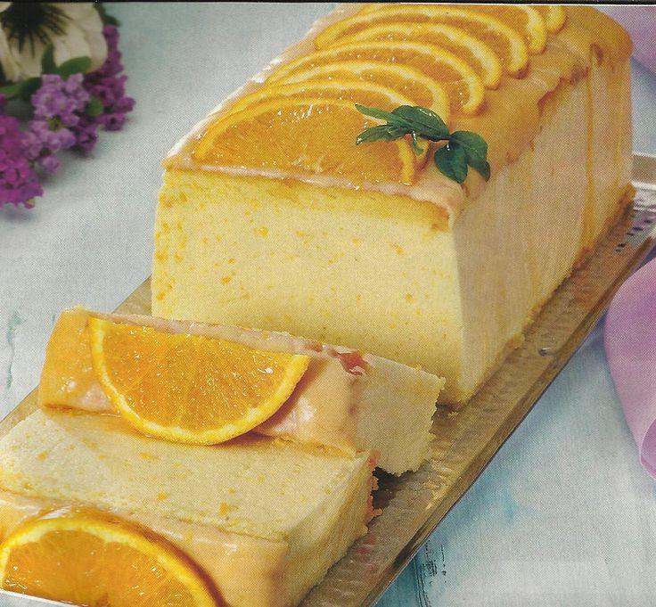 Semifrio de Laranja - https://www.receitassimples.pt/semifrio-de-laranja/